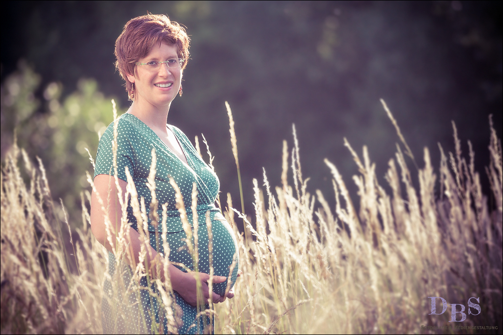 Galerie Babybauch Schwangerschaft Die Bessere Seite