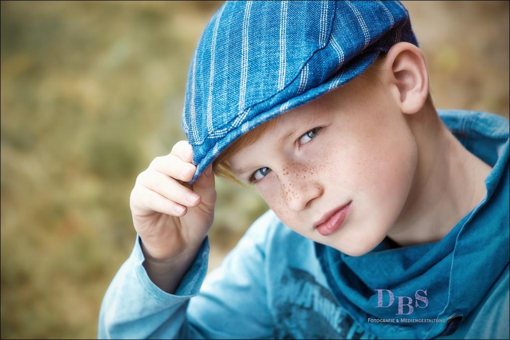 Kinder Jugendliche Fotografie Die Bessere Seite