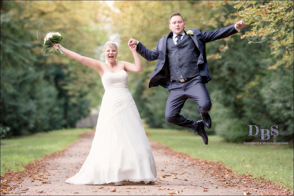 Galerie Hochzeit Die Bessere Seite