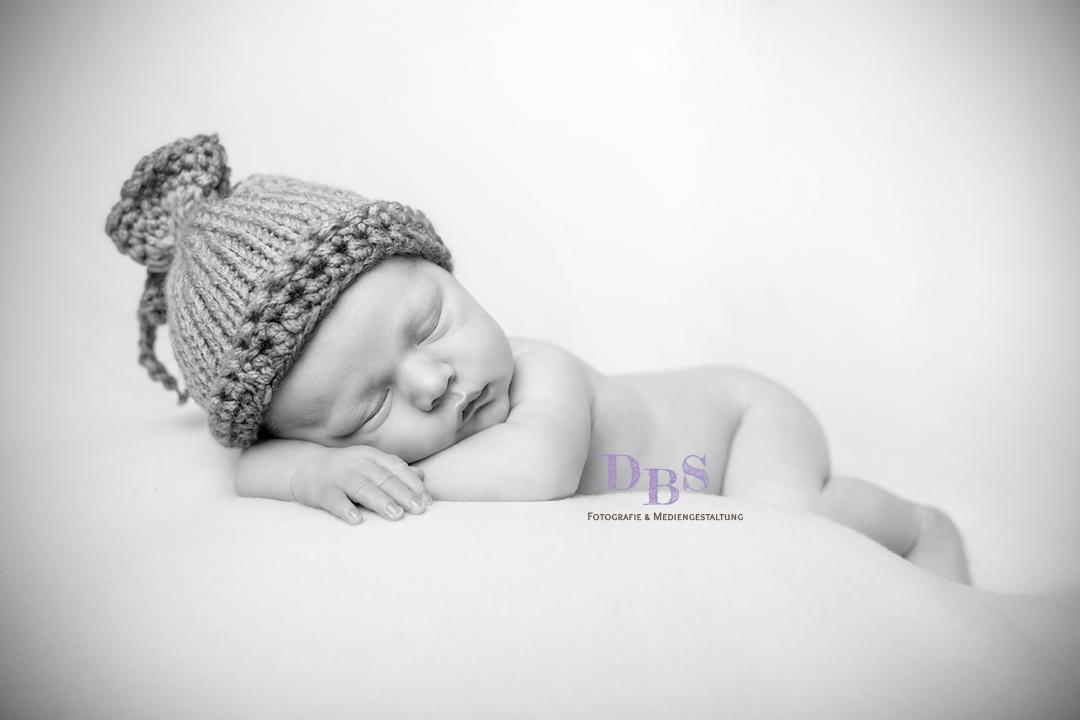 Newborn Fotografie Die Bessere Seite