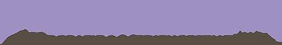 Die Bessere Seite Fotografin in Dessau Logo