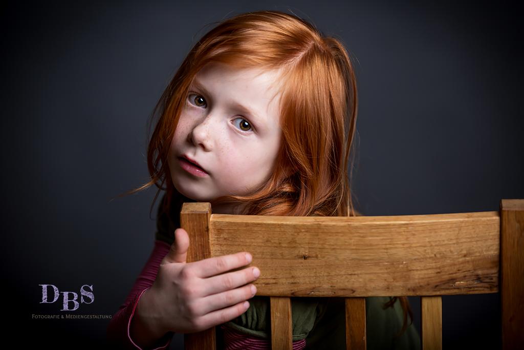 Red Hair Projekt Die Bessere Seite
