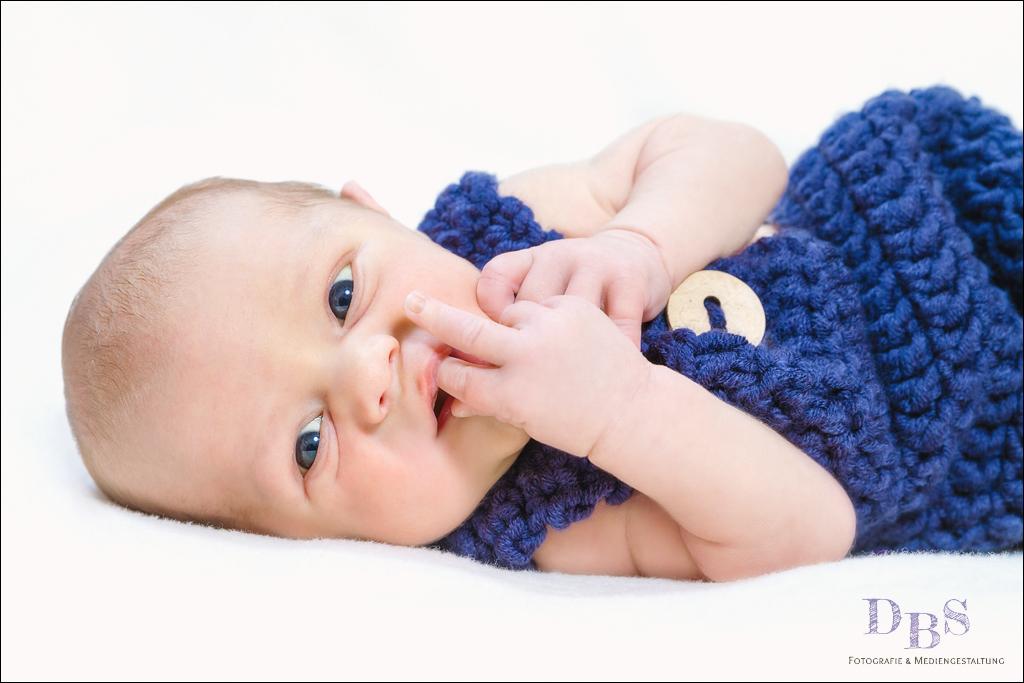 Newborn Fotografie Die Bessere Seite Melitta Liebrecht