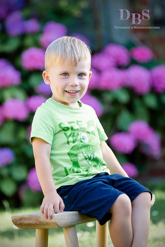 Kinder_Fotografie_Die-Bessere-Seite_Melitta-Liebrecht