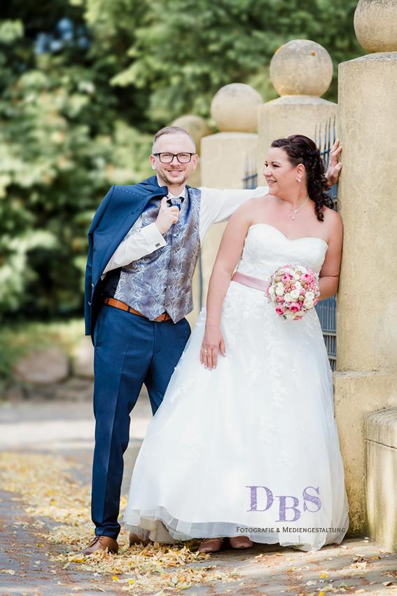 Hochzeit_Fotografie_Die-Bessere-Seite_Melitta-Liebrecht