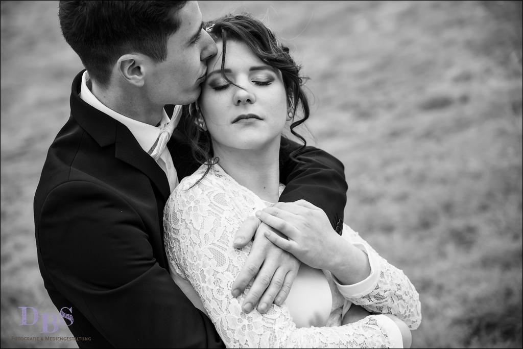 Hochzeit in Lutherstadt Wittenberg Fotograf Dessau Die Bessere Seite