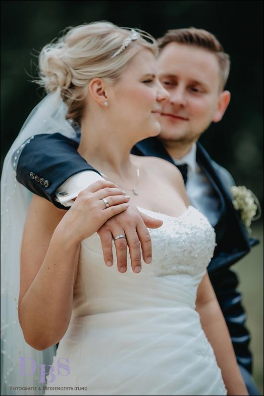 Hochzeit im Luisium Fotograf Dessau Die Bessere Seite