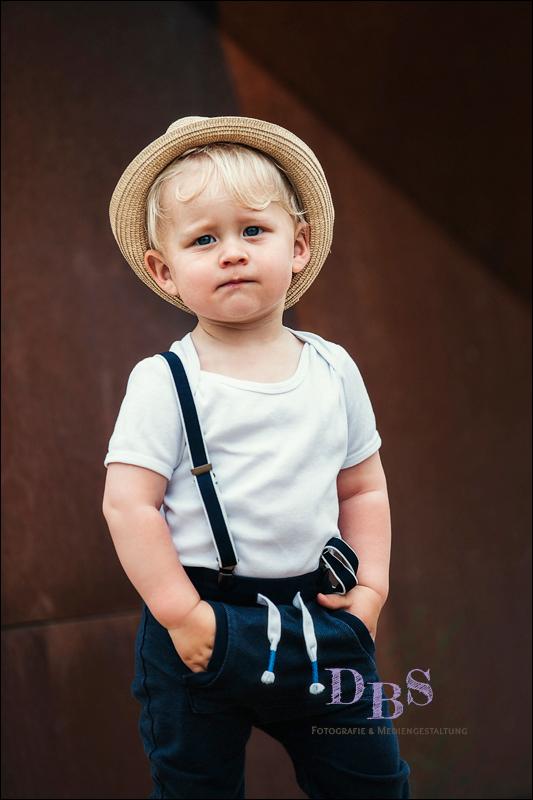 Kinder Fotografie Fotograf Dessau Die Bessere Seite
